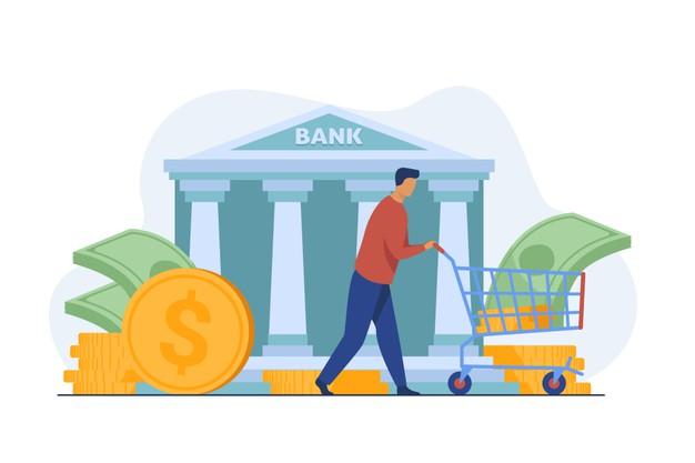 Proroga dei versamenti fiscali al 30 ottobre 2020