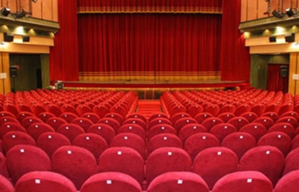 Da Ozpetek a Salemme, a Napoli riparte il teatro Diana
