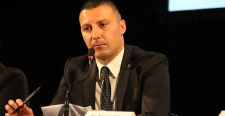 Meritocrazia Italia, Mauriello: traguardo è andare a governo
