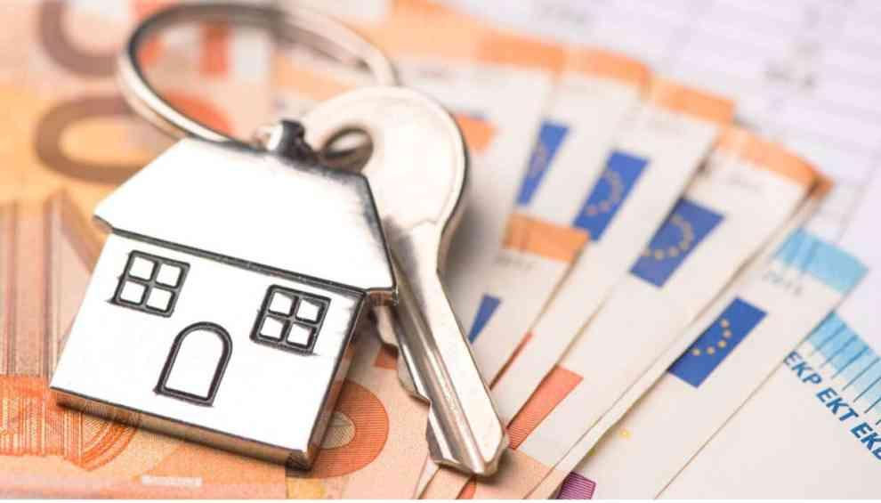 Il bonus affitti per le strutture alberghiere e ricettive è stato prorogato fino al prossimo 31 dicembre