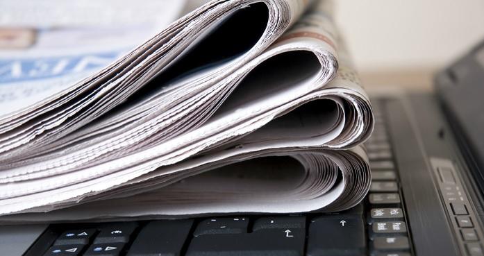 Decreto Rilancio: gli aiuti al settore dell'editoria