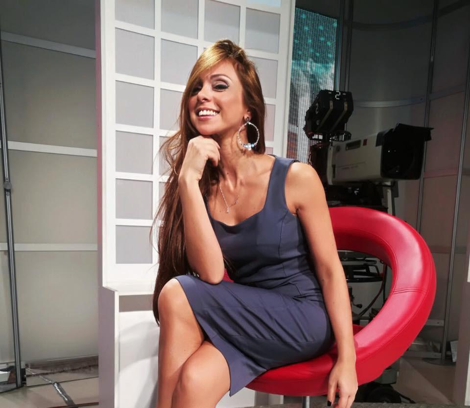 TV: Torna Mattina 9, da lunedì 12 la nuova stagione