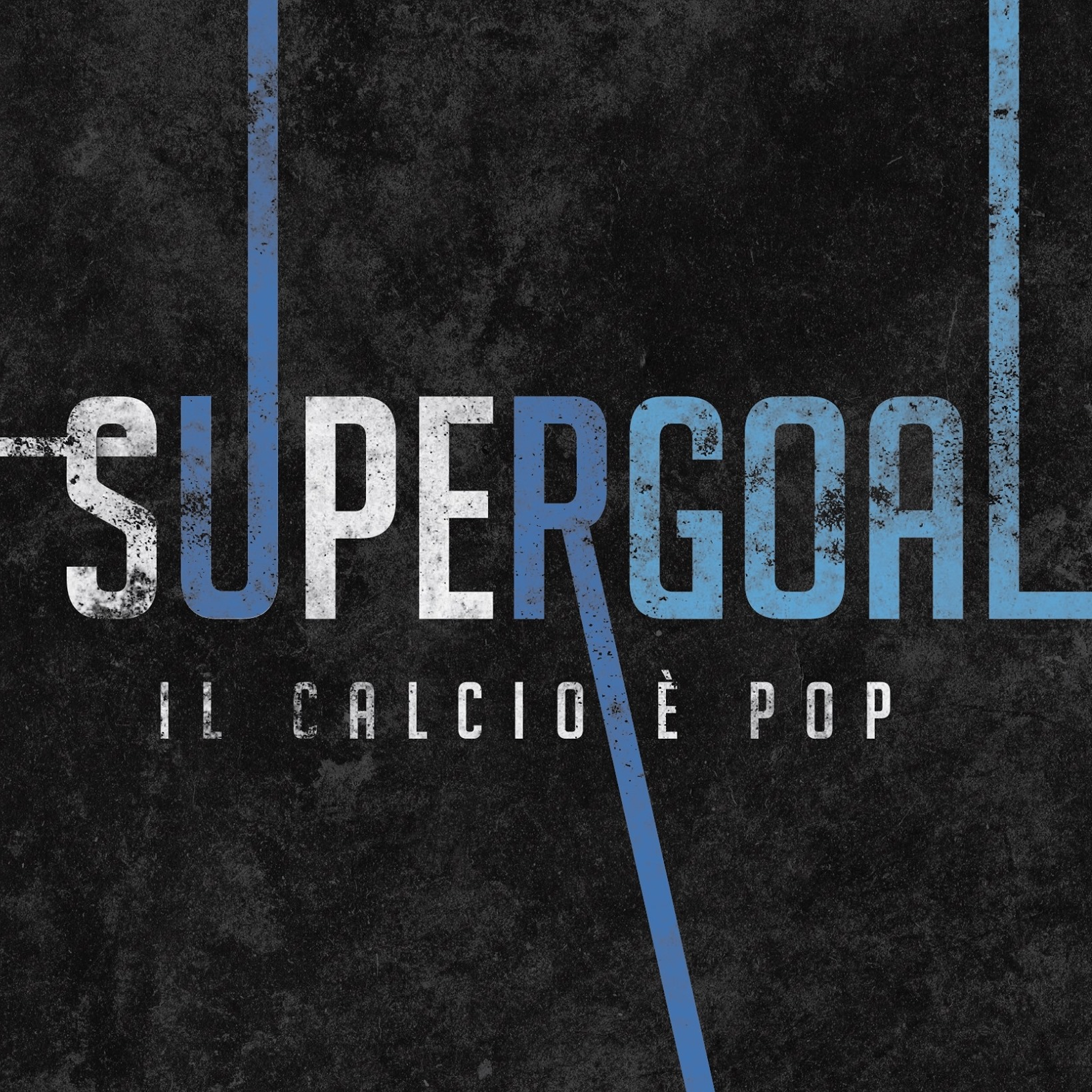 """Calcio: arriva """"SuperGoal"""", ogni lunedì alle 21 su TVLuna uno show tra sport e divertimento"""