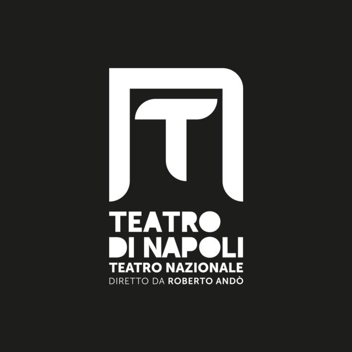 Lettera del direttore Roberto Andò al pubblico del Teatro Nazionale-Teatro di Napoli