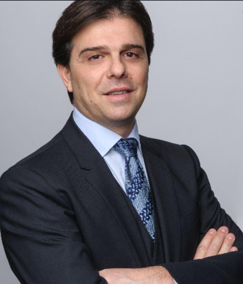 Dalla Federico II di Napoli e Medtronic nasce il polo per lo sviluppo delle tecnologie mediche in Italia