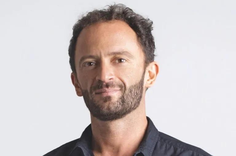 Violenza sessuale, arrestato Alberto Genovese, fondatore di Facile.it