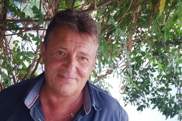 Covid - La Municipale di Napoli piange la morte del capitano 54enne Giuseppe D'Orta