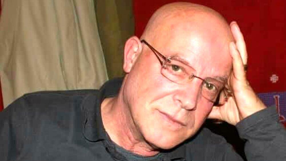 Covid - Infermiere eroe morto dopo essere tornato in servizio a 75 anni