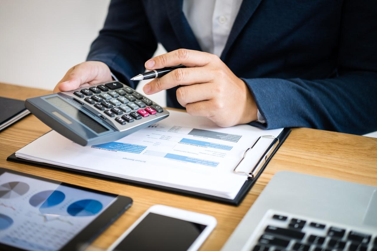 Scadenze fiscali: in arrivo la proroga per la deadline di fine novembre