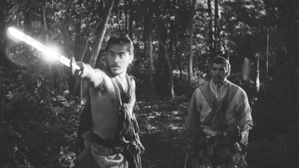 Dino Buzzati e Akutagawa Ryonosuke chiudono la dodicesima edizione della rassegna Strane Coppie