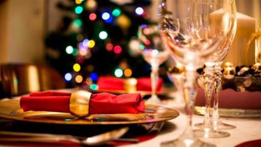 L'Italia in zona rossa dal 24 dicembre al 6 gennaio nei giorni festivi e prefestivi