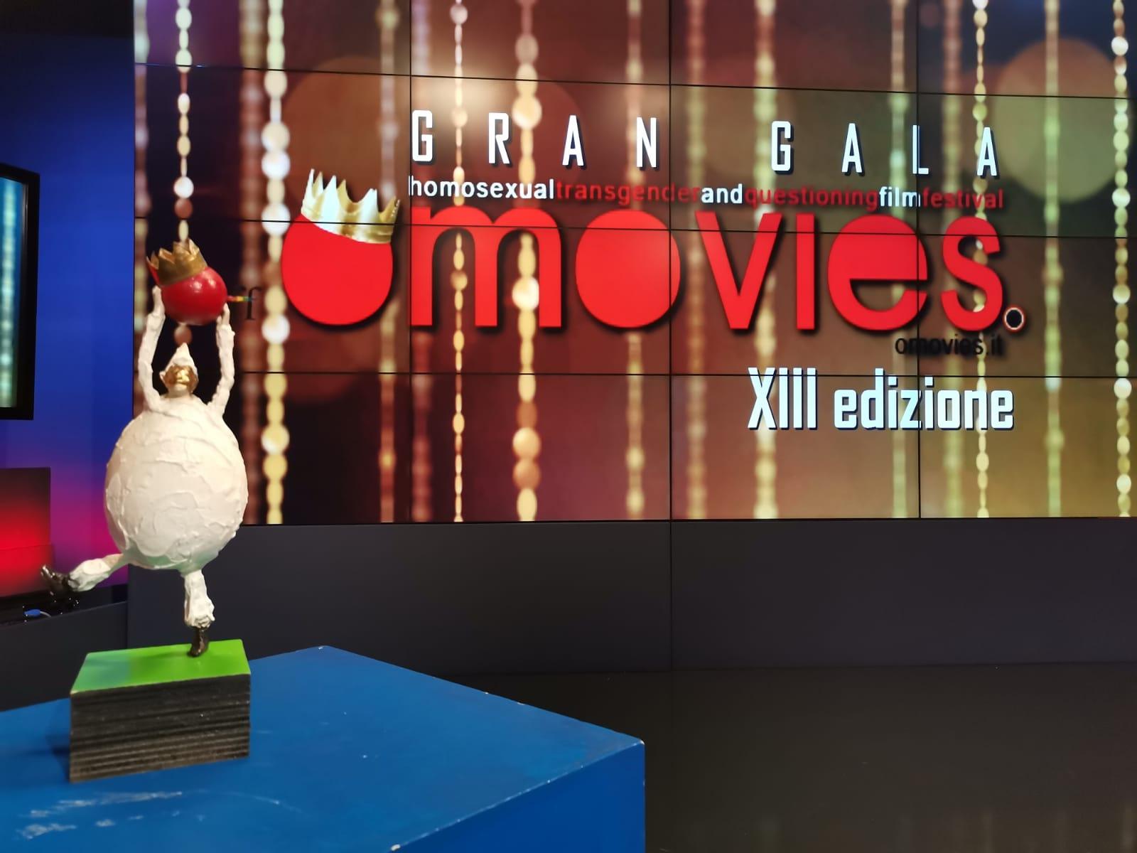 OMOVIES Film Festival 2020: ecco i vincitori della 13a edizione