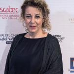 Daniela Cenciotti