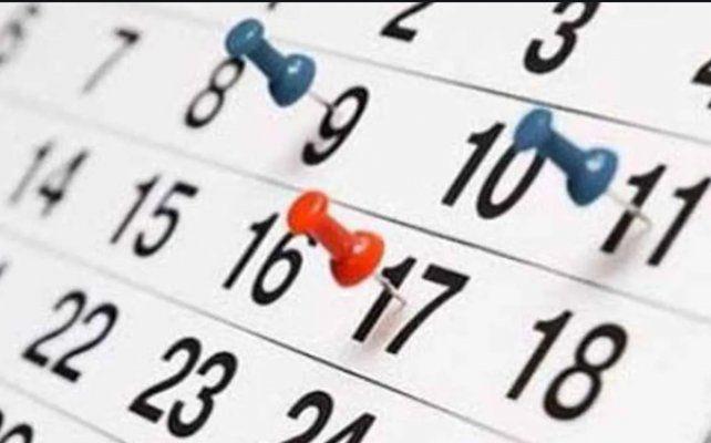 Con l'ultimo Decreto Ristori proroga anche per le scadenze di dicembre