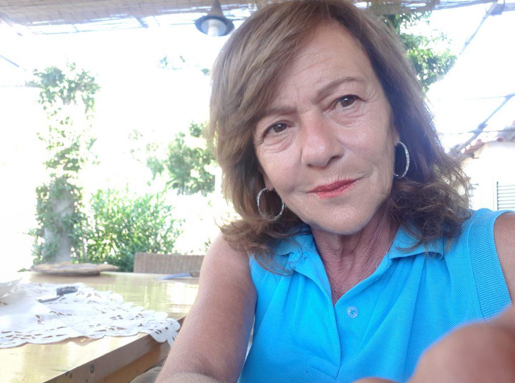 Morta la giornalista Teresa Iaccarino: volto storico di Telecapri