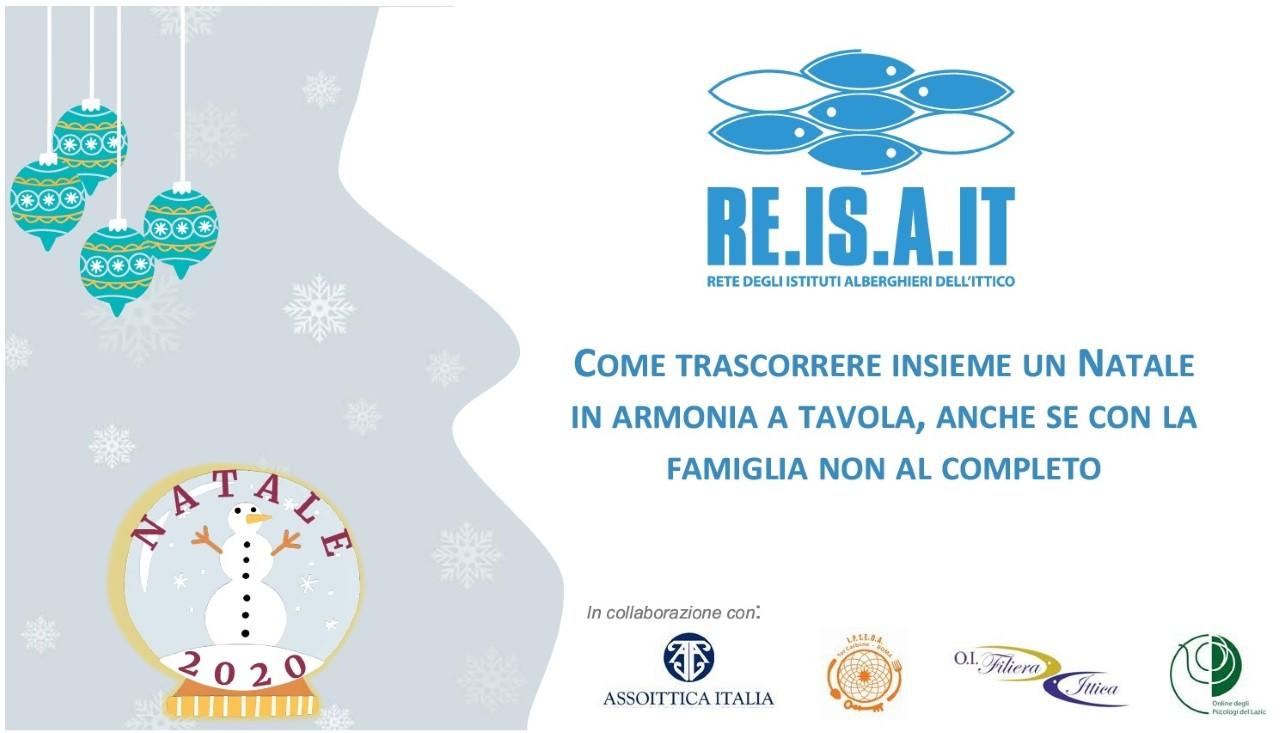 Il Petronio di Pozzuoli presenta il menu napoletano delle feste con il ministro all'agricoltura Bellanova