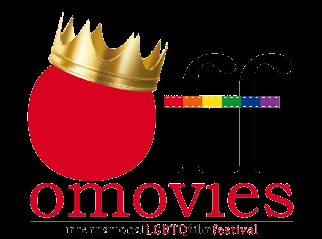 OMOVIES Film Festival 2020: Gran Gala in onda su Piuenne