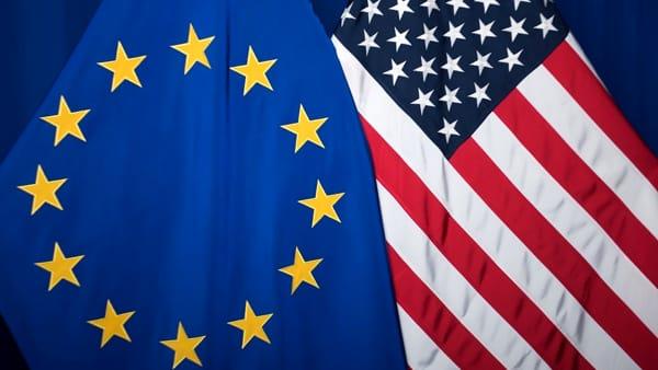 Le nuove responsabilità dell'Unione Europea