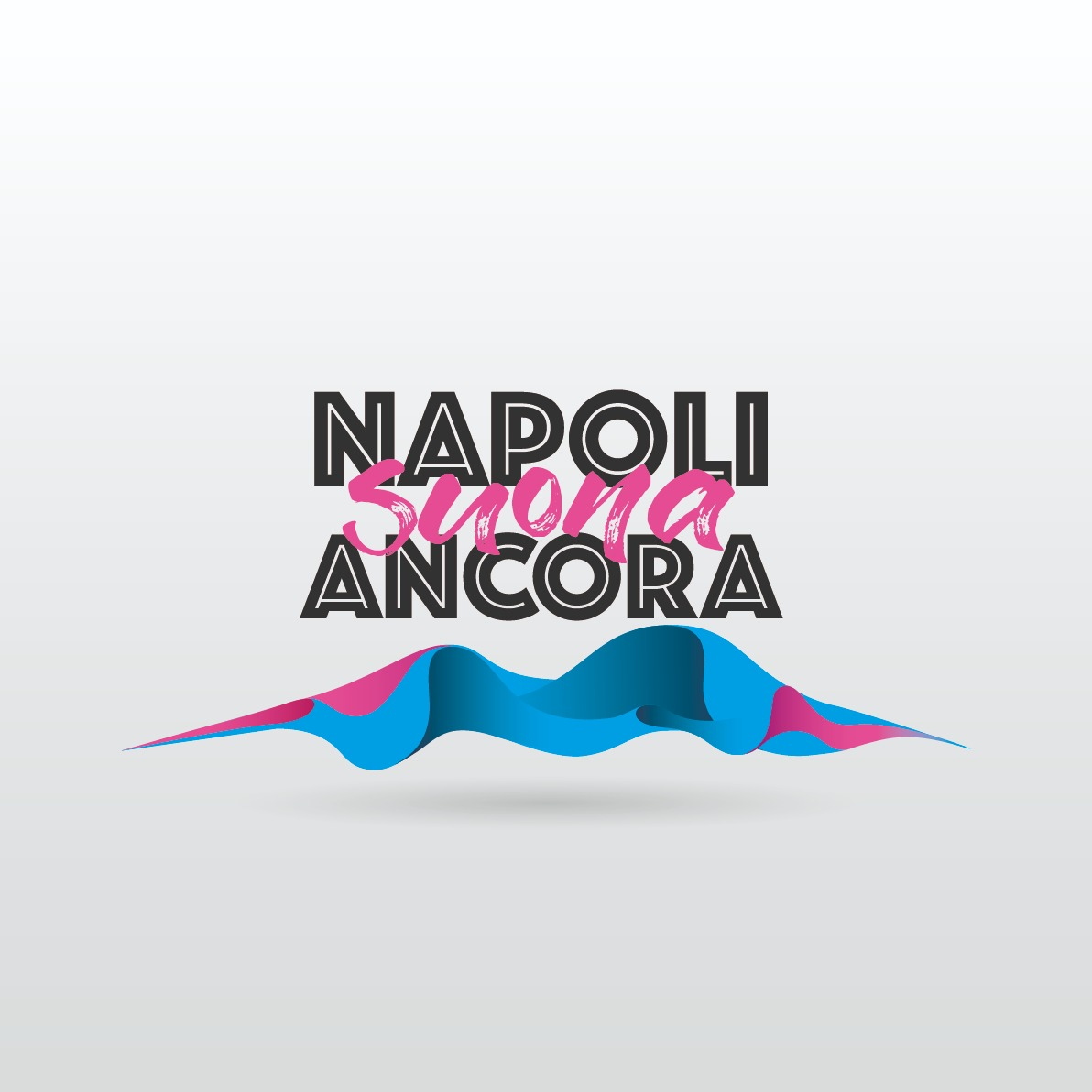 Napoli suona ancora