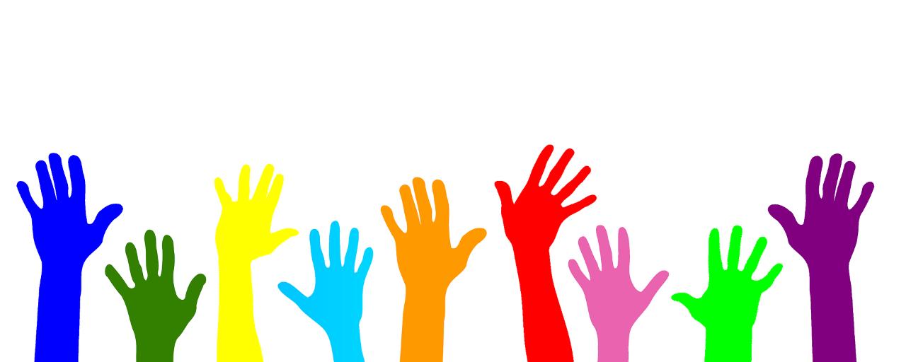 Bando 2021 per il servizio civile universale