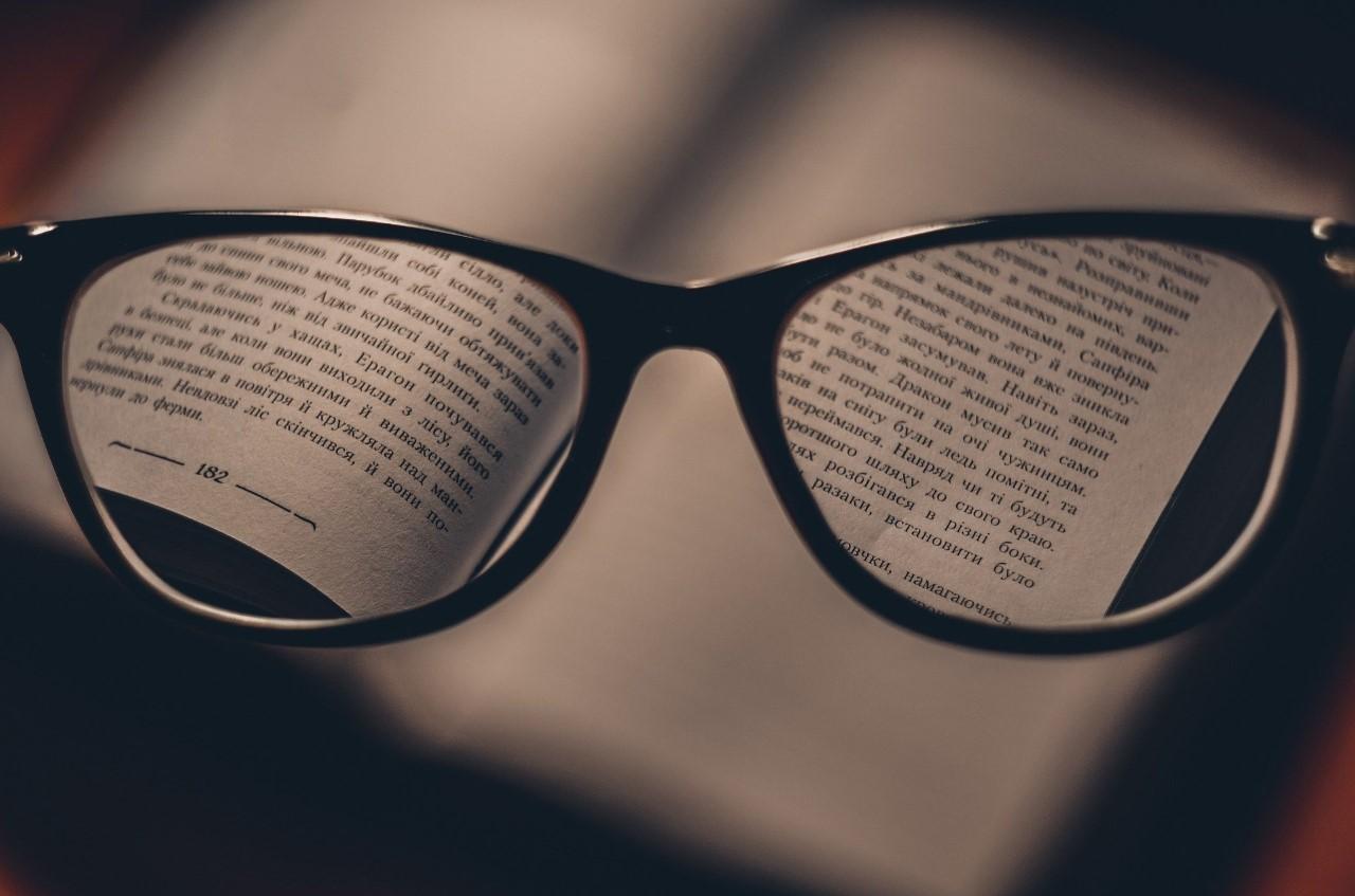 """Bonus occhiali, il """"Fondo per la tutela della vista"""""""