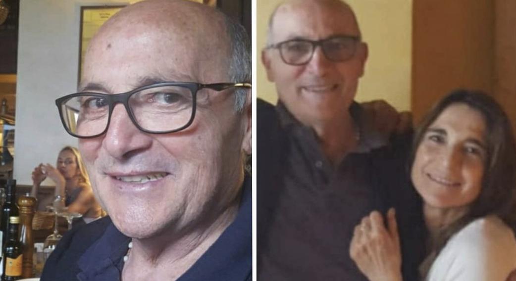 Il fratello di Lina Sastri morto per Covid