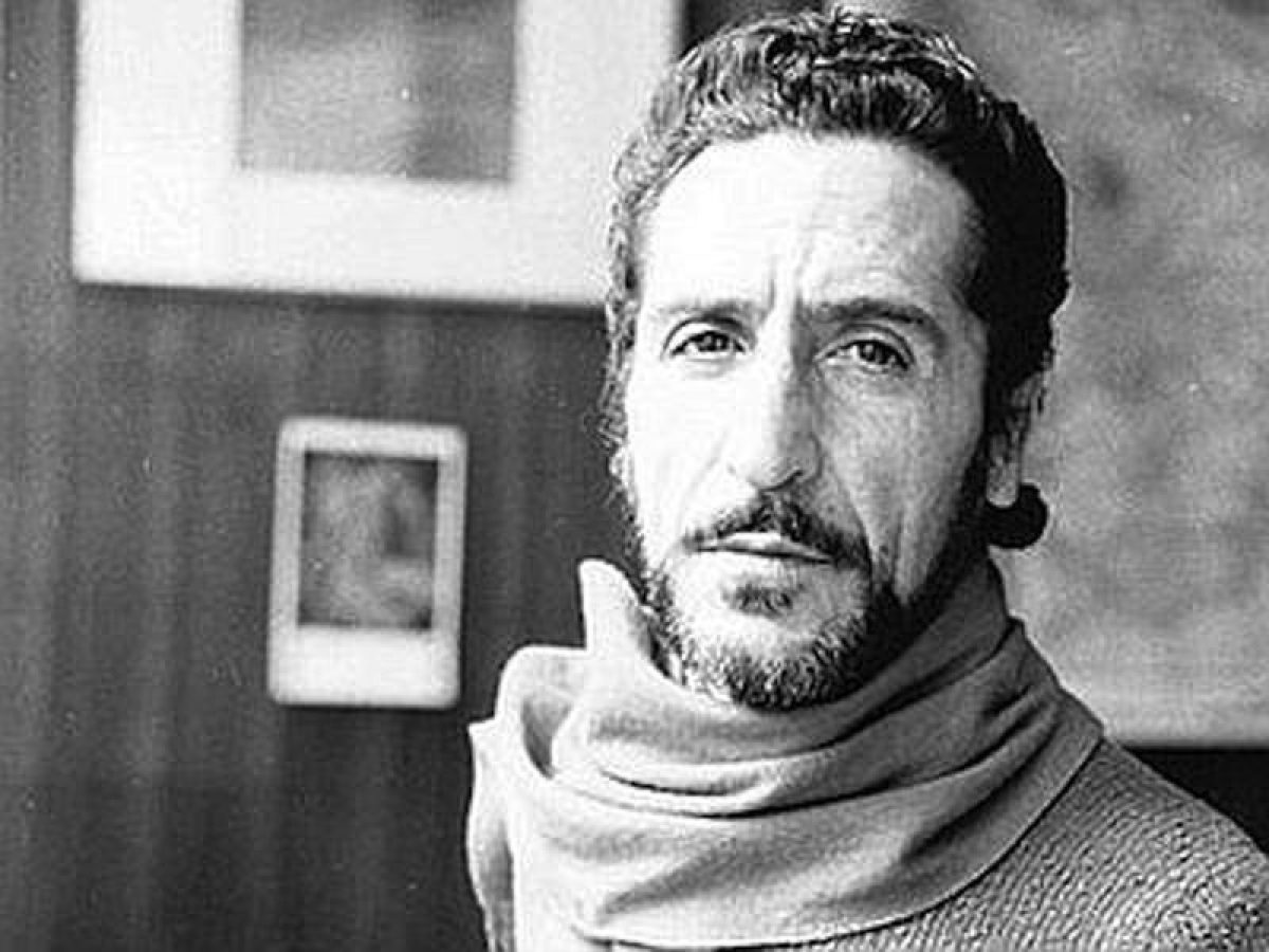 A 37 anni dall'omicidio di Pippo Fava, giornalista ucciso dalla mafia