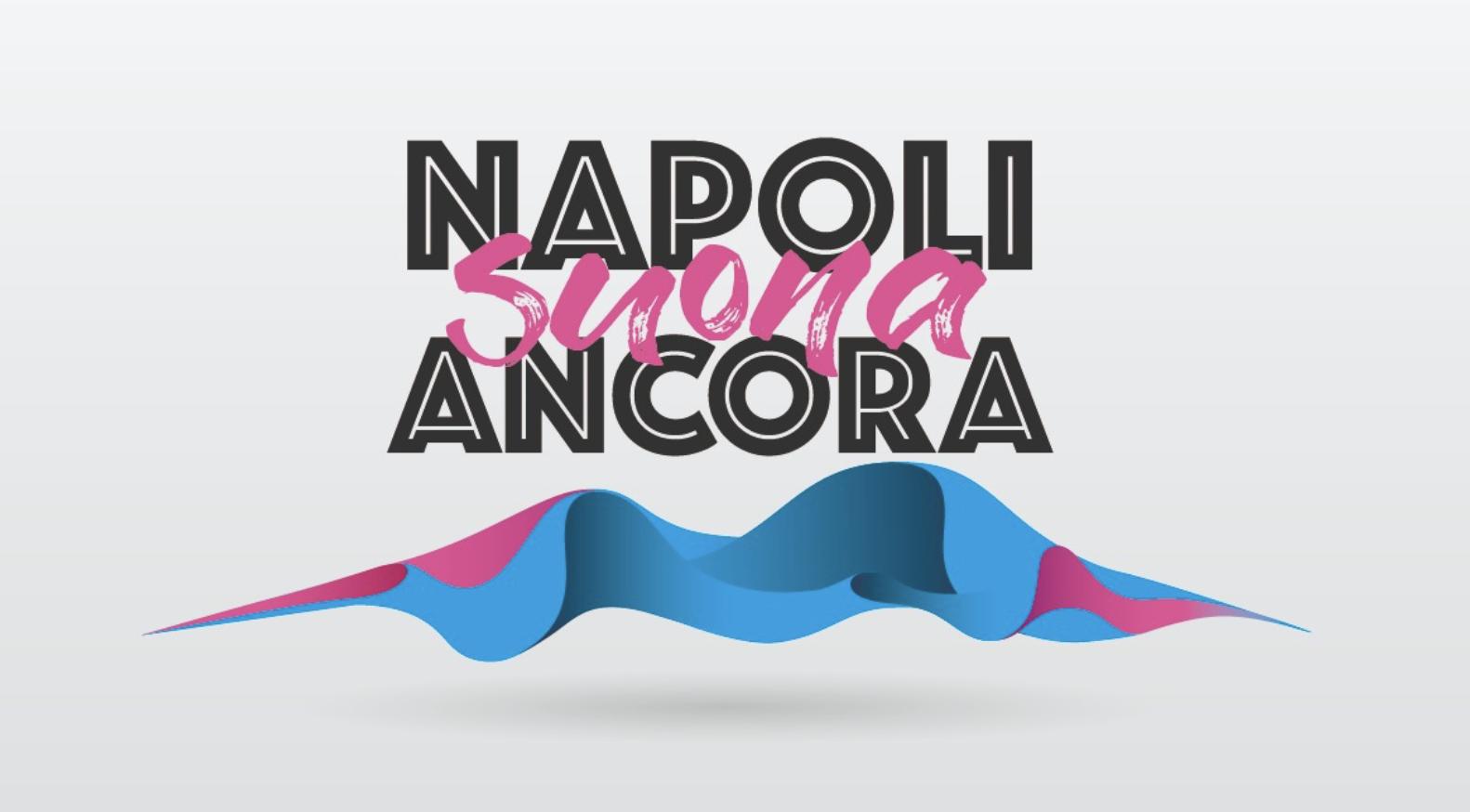 """Progetto """"Napoli Suona Ancora"""": il Comune promuove il patrimonio artistico-culturale della città"""