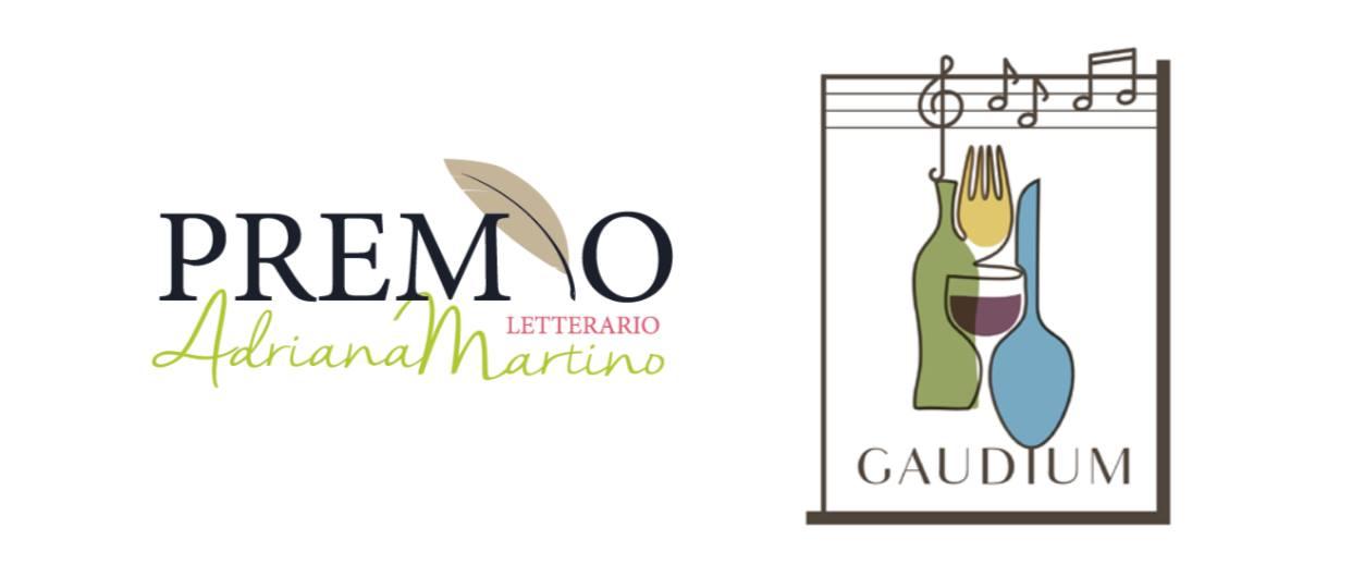 """Premio Letterario """"Adriana Martino"""", terza edizione"""