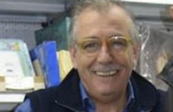 Morto suicida il fotografo Sbrescia, tra i più famosi a Napoli
