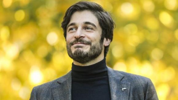 Rivelato il cast di Noi, il remake italiano di This Is Us: le riprese anche a Napoli