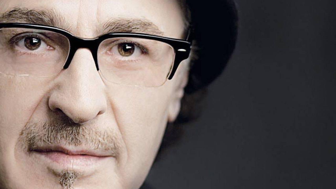 Musica, Eduardo De Crescenzo compie 70 anni
