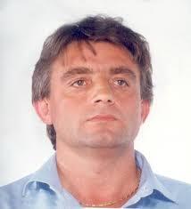 Camorra, scarcerato per fine pena il boss Pasquale Zagaria