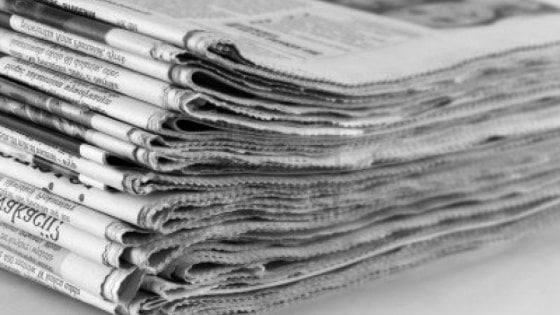 Lutto nel mondo del giornalismo, addio a Sergio Gallo