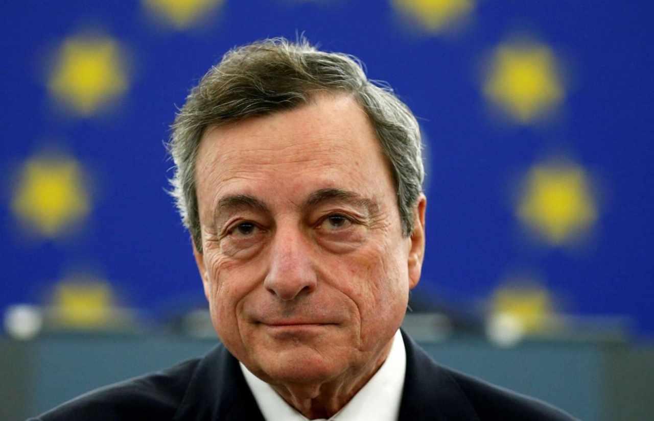 Governo, naufraga Conte ter: Mattarella convoca Draghi