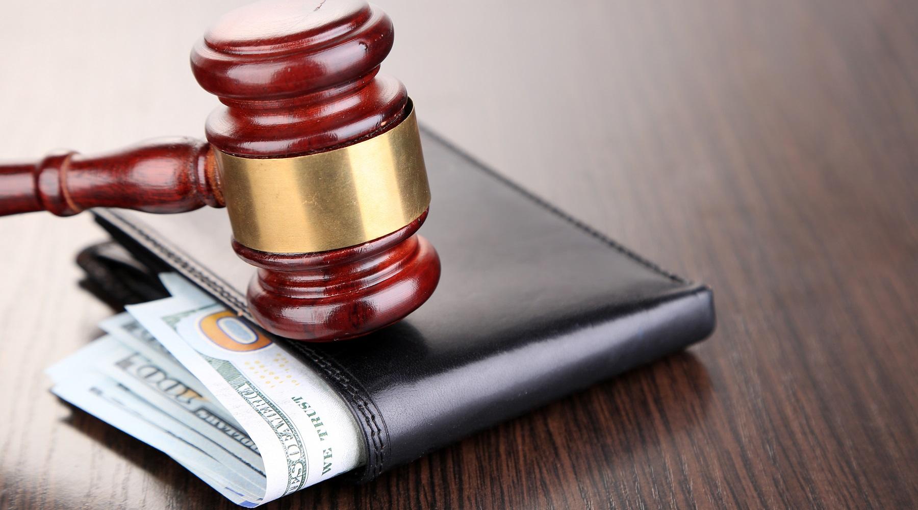 Sovraindebitamento, ridotto il debito al 70%: bloccati pignoramenti e trattenute sullo stipendio