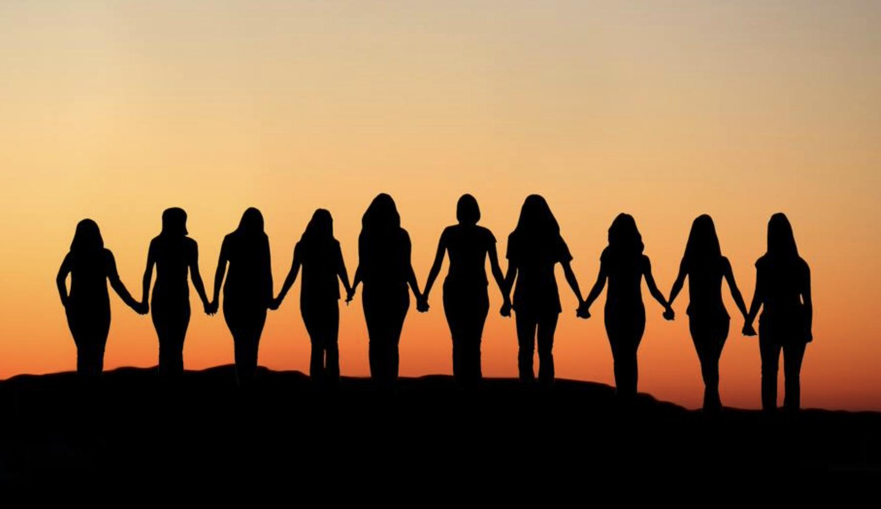 """Stati Generali delle Donne Nazionali, della Basilicata e della Campania: 10 febbraio webinar sul tema """"I Progetti e le Parole delle Donne per il Paese che verrà"""""""