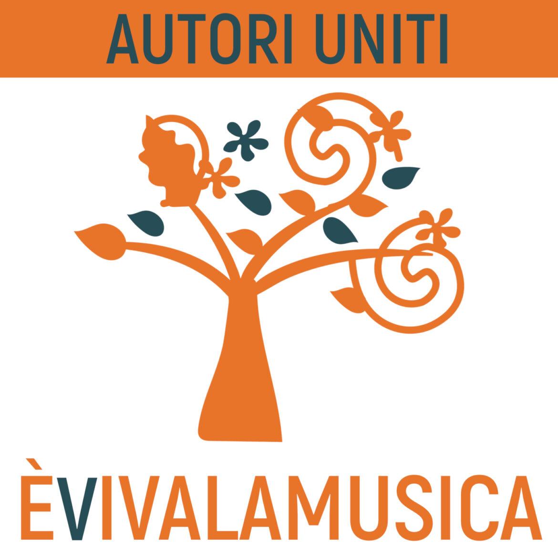 """""""Èviva La Musica"""", autori uniti dal 26 marzo in radio e in digitale e il video su YouTube"""