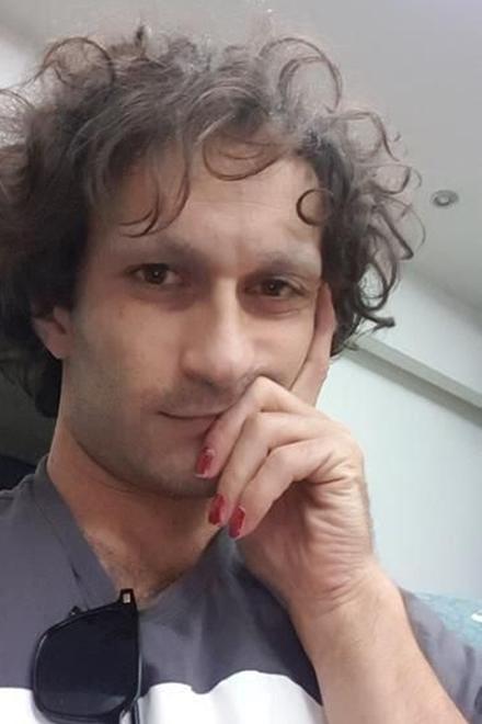 """D'Amore e d'Arte, Adriano Falivene: """"Essere Bambinella, un destino bellissimo"""""""