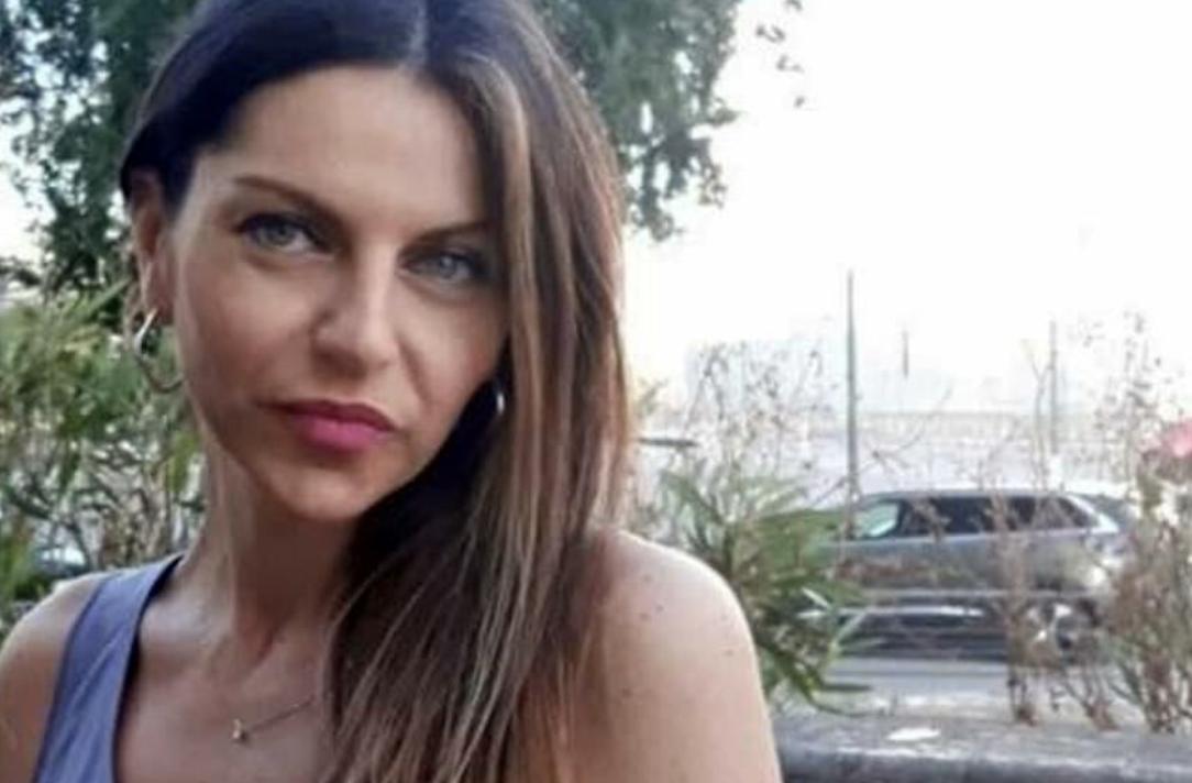 Morte avvocato Maria Vecchione, precipitata dal quinto piano