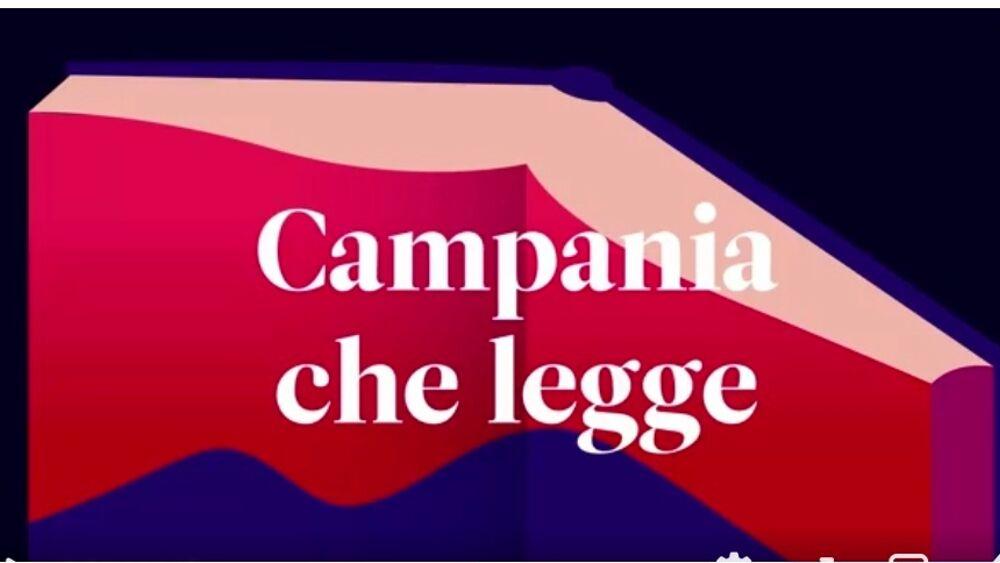 """Scabec, il 25 marzo nuovo appuntamento online """"Campania che legge"""" alla libreria IoCiSto"""