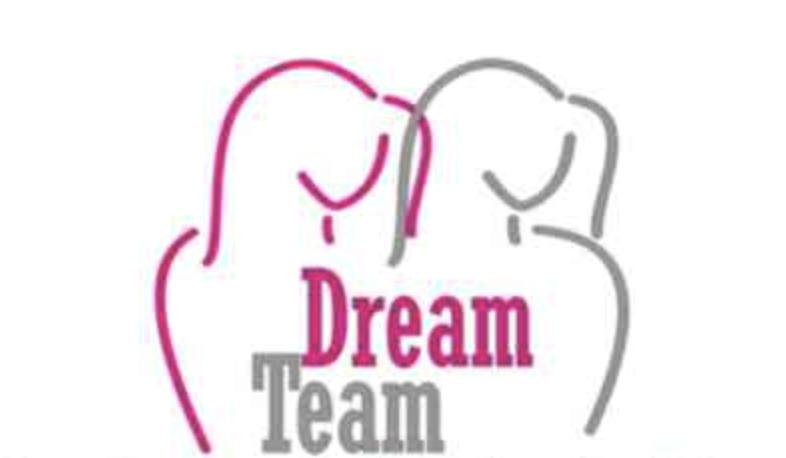 """Centro Antiviolenza Dream Team Donne in Rete - 8 Marzo inaugurazione virtuale della """"Stanza di Ascolto Protetto"""""""