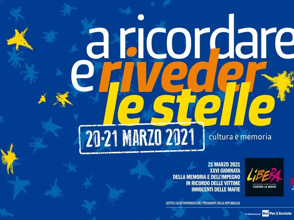 Giornata vittime mafie, a Napoli Libera sceglie la Sala sociale dello stabilimento Whirlpool