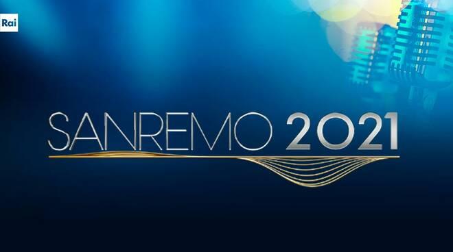 Sanremo, stasera al via l'edizione 2021 del festival