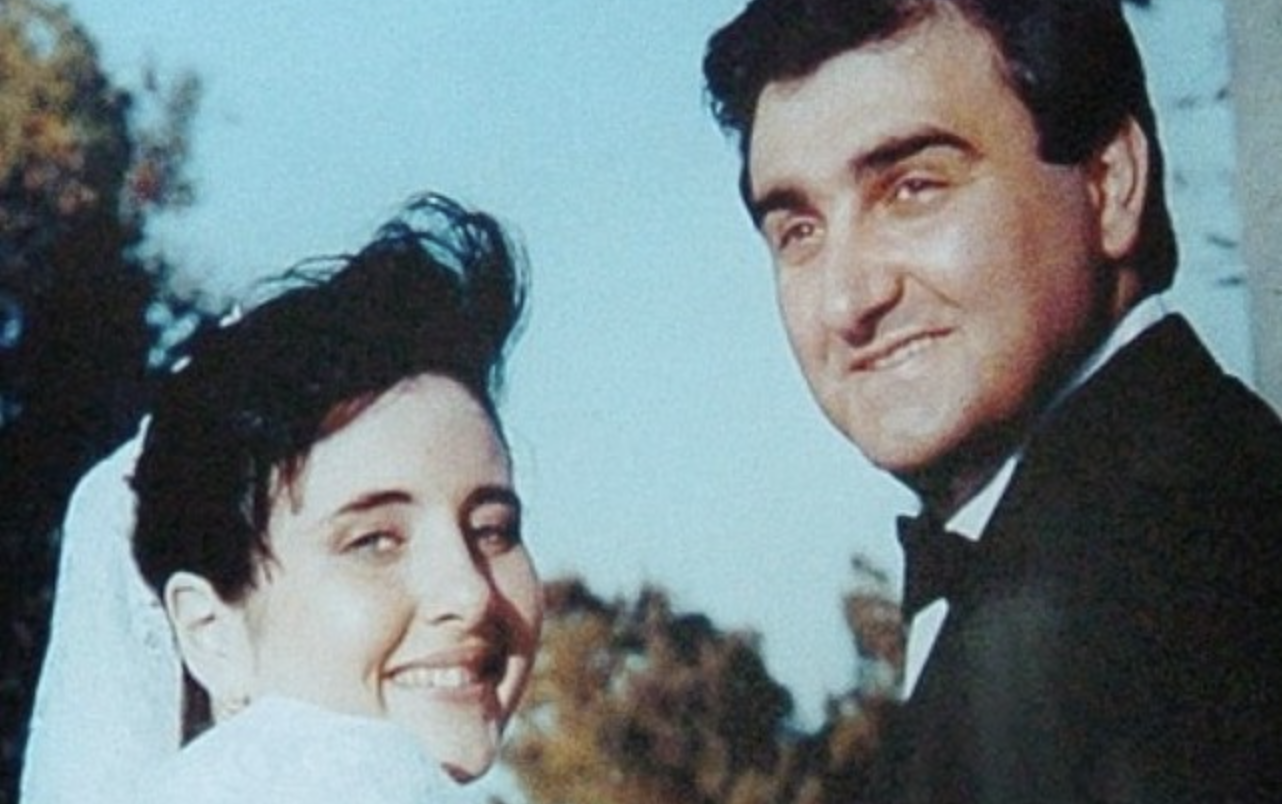 """Omicidio Agostino - La sorella Flora: """"Scritta un pagina importante"""". Ergastolo per il boss mafioso Madonia"""