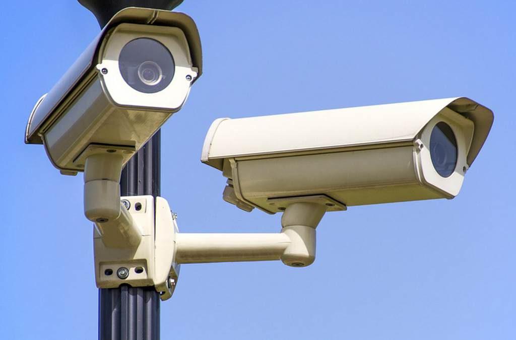 Camorra, omicidi e agguati a Napoli: nuove telecamere a Ponticelli e Fuorigrotta