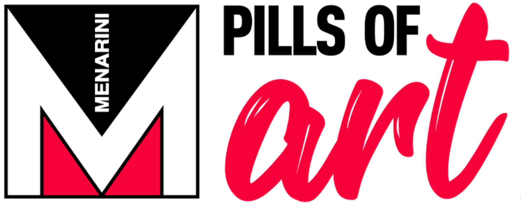 Al via le Menarini Pills of Art Junior, le video pillole di arte realizzate dai ragazzi per i ragazzi