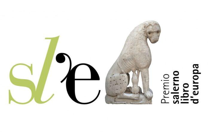 Premio Salerno Libro d'Europa dal 19 al 26 giugno 2021 - La Terna