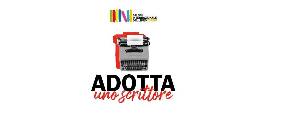 Il Salone del Libro torna nel carcere di Pozzuoli con 'Adotta uno scrittore'