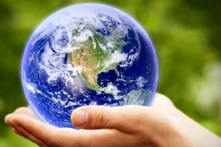 Earth Day, oggi si celebra la Giornata Mondiale della Terra